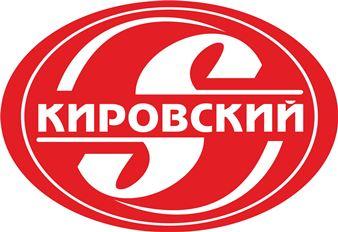 Kirovskiy