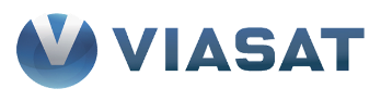 content_Viasat