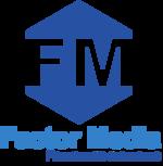 Factor Media Рекламное агентство
